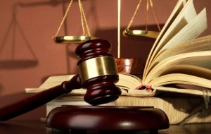 Получить второе высшее юридическое образование заочно