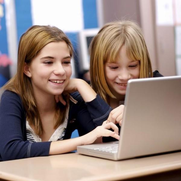 требованияк программам дополнительного образования детей