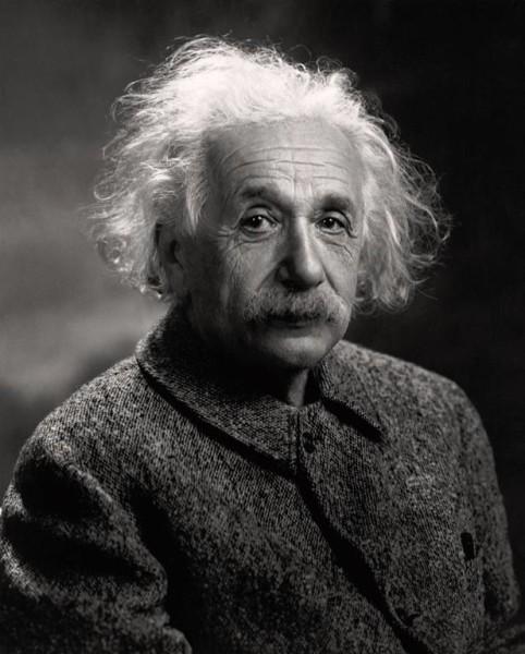 в каком городе эйнштейн получил высшее образование