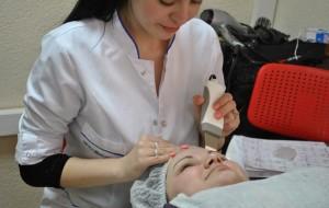 Какое образование должен иметь будущий косметолог?