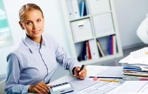 Какое образование требуется для работы бухгалтером?