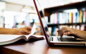 Получить среднее специальное образование заочно