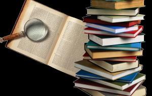 Заочное бюджетное высшее образование