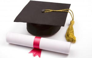 Какое выбрать второе высшее образование