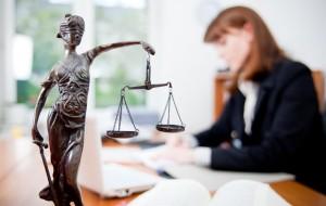 Какое выбрать второе высшее образование юристу