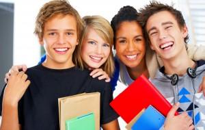 Среднее образование в современном мире