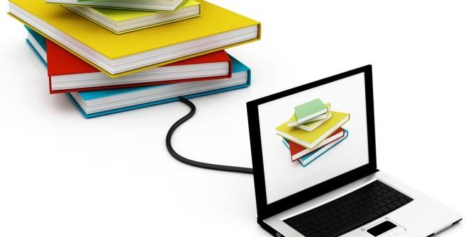 Дистанционное обучение – современный подход для получения знаний