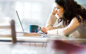 Сколько учиться на второе высшее образование заочно?