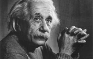 Как учился Альберт Эйнштейн