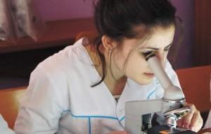 Как получить высшее медицинское образование на базе среднего медицинского
